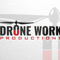 Drone Work Productions