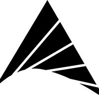 Avatar Aerial LLC