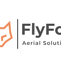 FlyFox Aerial Solutions