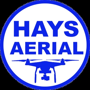 Hays Aerial Photography and Cinematography