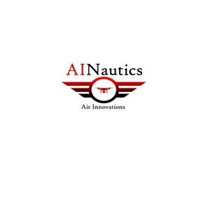 AI Nautics