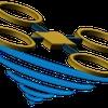 Whirlwind Aerial Imaging, LLC
