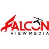 Falcon View Media LLC