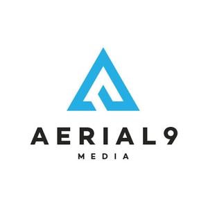 Aerial9 Media