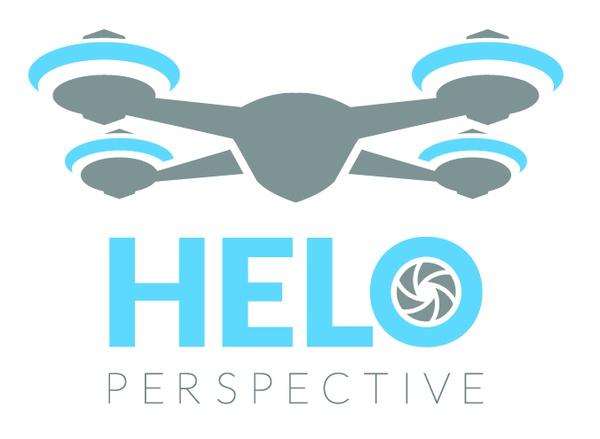 Helo Perspective, LLC