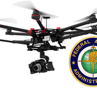 Strategic Droneworks