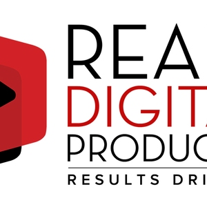 Real Digital Productions