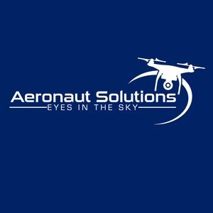Aeronaut Solutions
