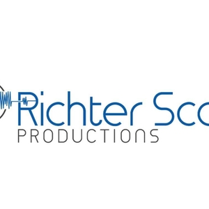 Richter Scale Productions