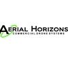 Aerial Horizons