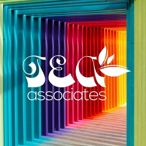 TEA Associates, LLC