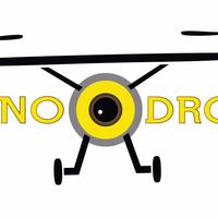 Silino Drone