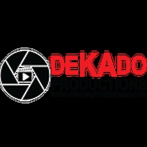 Dekado Productions
