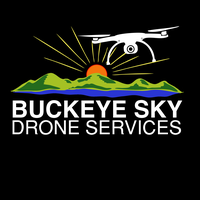 Buckeye Sky Drone Services