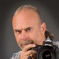 Jay Bitzer, Photographer