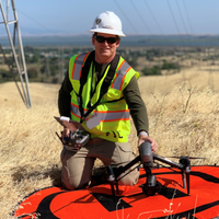 L7 Drone Services LLC