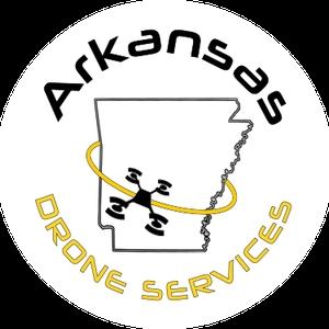 Arkansas Drone Services