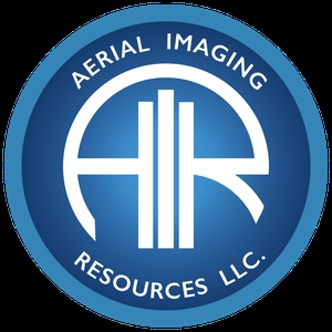Aerial Imaging Resources, LLC.