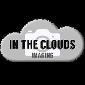 In The Clouds Imaging