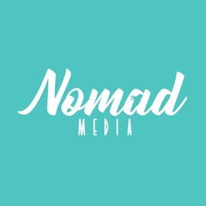 Nomad Media LLC