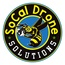 SoCal Drone Solutions