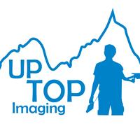 UpTop Imaging