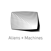 Aliens and Machines