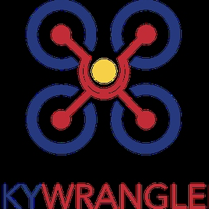 SkyWrangler Aerial Ltd.