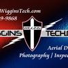 Wiggins Tech