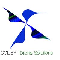 COLIBRI Drone Solutions