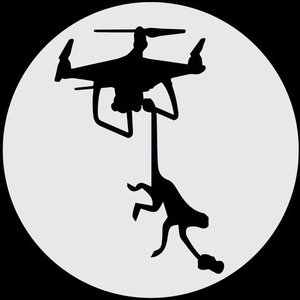 Drone Monkey Media Productions, LLC