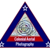 Colonial Aerial Photography