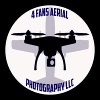 4 Fans Aerial Photography LLC