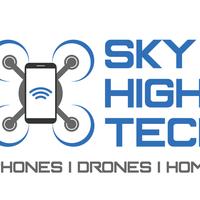 Sky High Tech