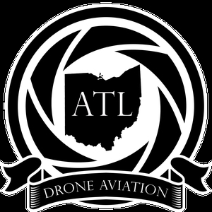 ATL Drone Aviation