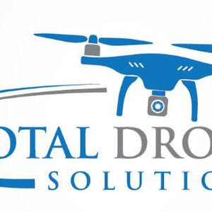 Total Drone Solutions