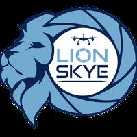 Lion Skye Media