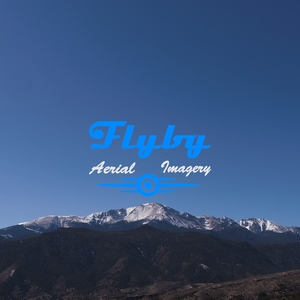 Flyby Aerial Imagery