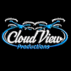 Cloud View Productions