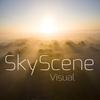 Sky Scene LLC