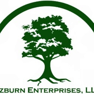 Ozburn Enterprises, LLC