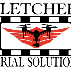 Fletcher Aerial Solutions