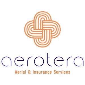Aerotera