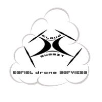 Cloud Summit Aerial Drone Services, LLC