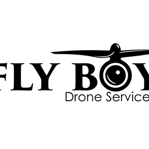 Fly Boy Drone Services