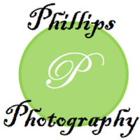 Phillips Photography