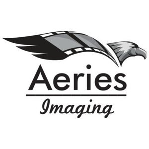 Aeries Imaging, LLC