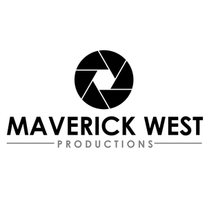 Maverick West Productions