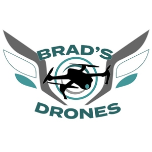 Brad's Drones