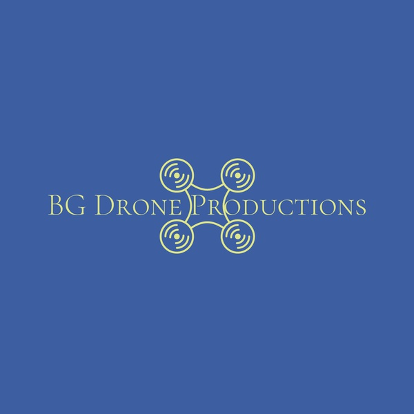 BG Drone Productions